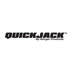 Quickjack